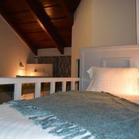 Luna Maya Hostel & Wellness