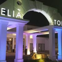 Private Apartment At Tortuga Beach Resort and Spa