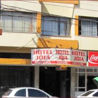 Hotel Joia