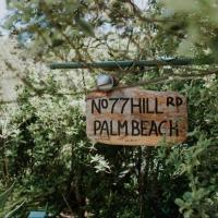 Palm Beach Bungalows