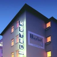 Hotel Herbst Berlin