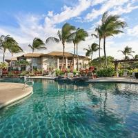 Aston Waikoloa Colony Villas