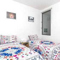 Brand new 2 BR apartment close to Sydney CBD