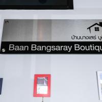Baan Bang Saray Boutique3