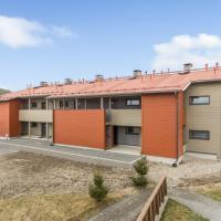 Holiday Club Himos Superior Apartments, hotel in Jämsä