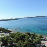 Apartment Vodice Isabell