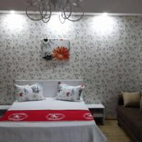 guesthouse 26