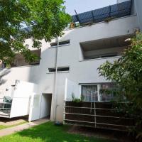 Appartements in Graz beim LKH
