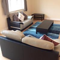 Poplar Grove Serviced Accommodation
