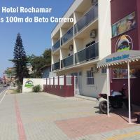 Hotel Rochamar