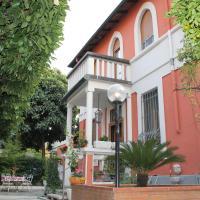 La Villa Milano