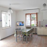 Casa Vacanze Casa Filomena
