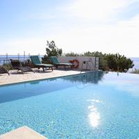 Euphoria - South Crete Villas