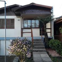 Cristófoli Gramado House