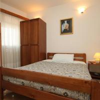 Apartments and rooms with WiFi Oprtalj (Central Istria - Sredisnja Istra) - 7081