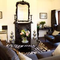 Strozzi Palace Suites by Mansley