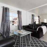 Ellingsen Apartment - Storgata
