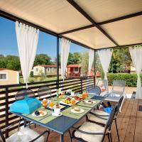 Mediterranean Premium Village Holiday Homes