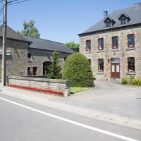 Hotel Saint-Martin