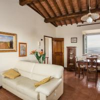Ranuccio Apartment - Dimora di Fulignano