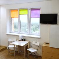 Studio-Apartment in Zvenigorod