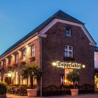 Hotel Restaurant Doppeladler
