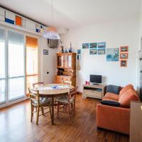 Minzoni Apartment