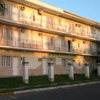 Ville House Hotel Canoas
