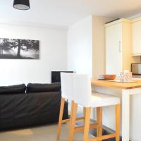 1 Bedroom Flat Near London Bridge - Sleeps 4