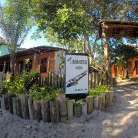 Canoa Hostel & Suítes