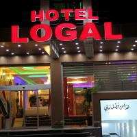 Logal Hotel