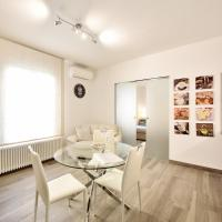 ANDREA LUXURY APARTMENTS - D'Azeglio