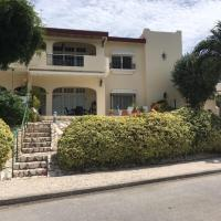 Royal Palm Resort Curacao