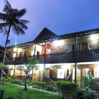Country Inn, Suites & Condo