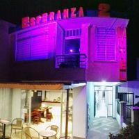 Hotel La Esperanza 2