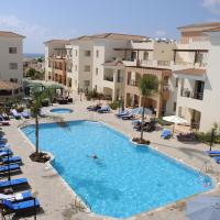 Oracle Exclusive Resort