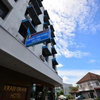 Krabi Grand Hotel