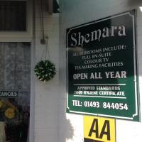 Shemara Guest House