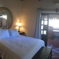 Hotel 1697 Loreto