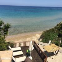 Porta del mar Beach Resort