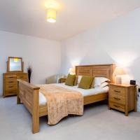 Apartment 135