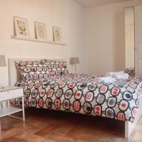 Salerno Suite