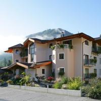 Alpenvital Tirol Appartements
