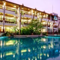 The Elements Krabi Resort