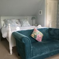 Hare Lodge B&B