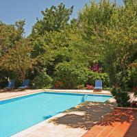 Villa Armonia Apts