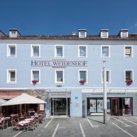 Hotel Weidenhof