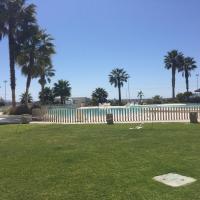 Condominio Jardin Del Mar