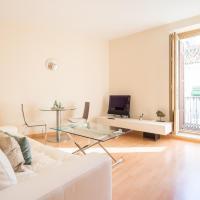 Fresca Premium 1 bedroom apartment