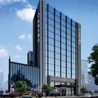 Huizhou Shanshui S Hotel